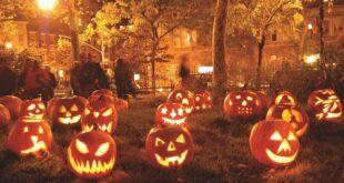 Consigli per Halloween: film e serie TV per sopravvivere alla notte delle streghe