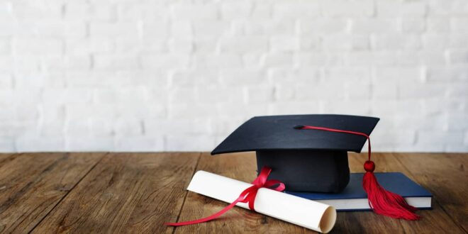 Approvato il ddl per l'abolizione degli esami di abilitazione: ecco cosa prevede