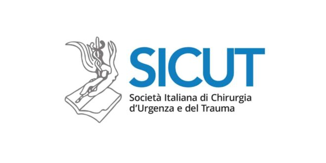 Eletto il nuovo Presidente della SICUT: è il Prof. Eugenio Cucinotta