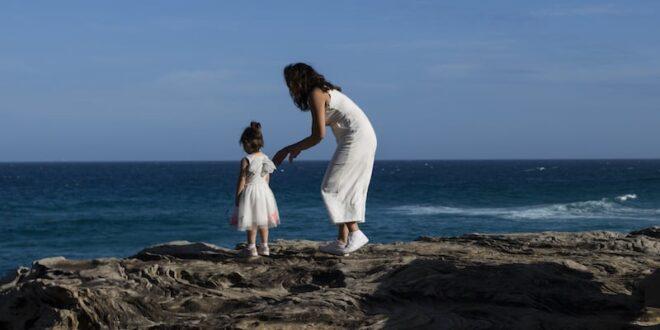 #OttobreRosa. Il ruolo della psiconcologia per i familiari e la testimonianza di una figlia