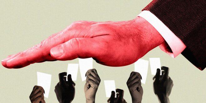 Elezioni USA: come (non) funziona il sistema elettorale americano e cos'è la voter suppression