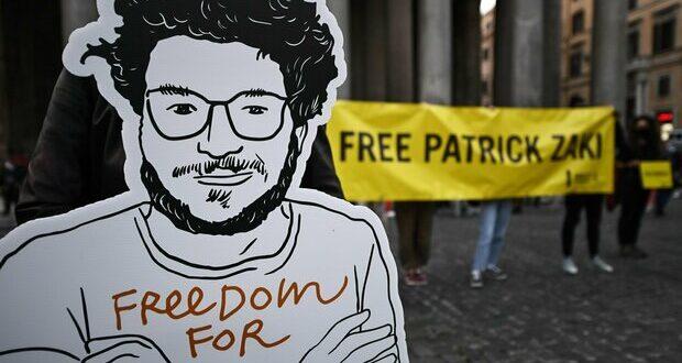 Zaky resta in carcere: prolungata la custodia di altri 45 giorni. Amnesty accusa l'Italia