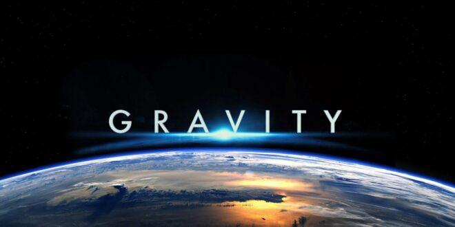 Gravity: un'avventura nello spazio, tra fisica e fantascienza
