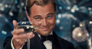 Le cinque migliori interpretazioni di Leonardo DiCaprio