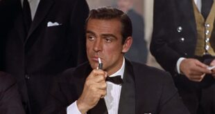 Omaggio a Sean Connery, 90 anni da James Bond (e non solo)