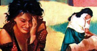 Vivere nel silenzio. 5 film che danno voce alle donne vittime di violenza