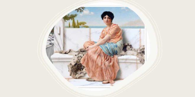 """Intervista a Liliana Di Napoli: """"un'influencer di cultura"""""""