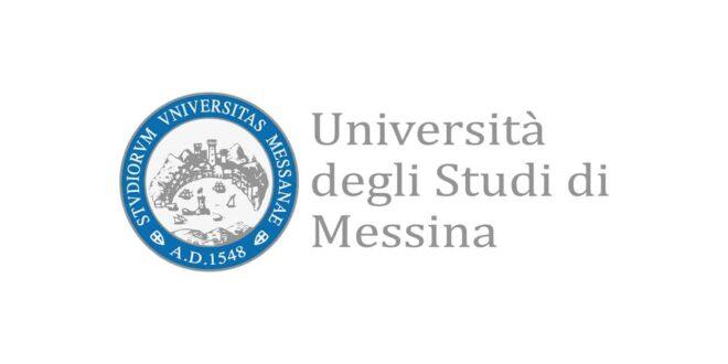 UniMe: approvato il documento unico per la contribuzione studentesca