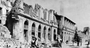 Messina 1908: La storia di un grande evento, il nostro