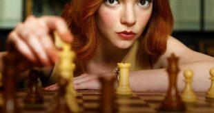 """Luci e ombre de """"La regina degli scacchi"""": è davvero la serie rivelazione dell'anno?"""