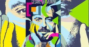 Cesare Cremonini e il suo mostro: quando camminare e scrivere ti salvano