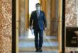 Dimissioni Conte: cosa succede adesso e tutti possibili scenari del Governo italiano
