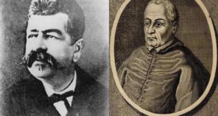 Alla (ri)scoperta delle scuole superiori di Messina: Seguenza e Maurolico