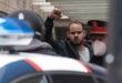La Spagna e la libertà di espressione: arrestato il rapper comunista Pablo Hasél
