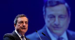 Draghi rimini