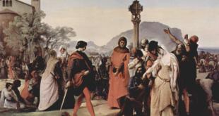 Tra storia e mito: nel cuore della città di Messina