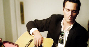 Walk the line: musica e amore come medicine