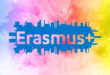 Pubblicato il Bando di Mobilità Erasmus+ Traineeship