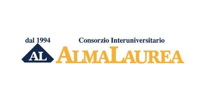 Rapporto AlmaLaurea 2021: profilo e condizione occupazionale dei laureati UniMe