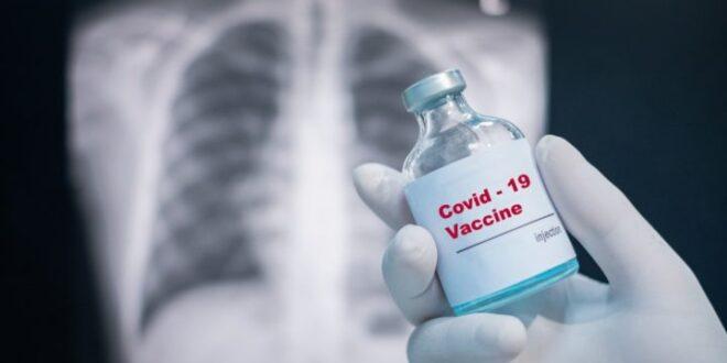 Vaccini e trasmissibilità dell'infezione: cosa ci dicono i numeri?
