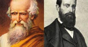Alla (ri)scoperta delle scuole superiori di Messina: La Farina e Archimede