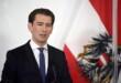 Lenta la vaccinazione nell'Ue: l'Austria vuole una collaborazione con Israele