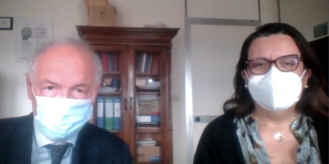 Farmacovigilanza e vaccini: intervista al Prof. Edoardo Spina e alla Dott.ssa Paola Maria Cutroneo