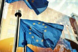 Tirocini istituzioni europee