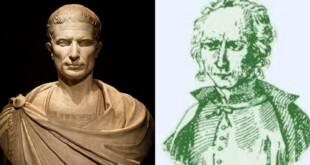 Alla (ri)scoperta delle scuole superiori di Messina: Jaci, Verona-Trento e Caio Duilio