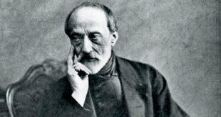 I parlamentari d'Italia eletti a Messina: Giuseppe Mazzini, il Padre del Repubblicanesimo