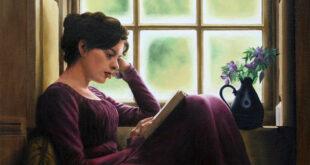 Femminismo sui social o nella letteratura: la risposta a Jane Austen