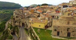 Alla scoperta di Rometta pt.1: le origini e il centro storico