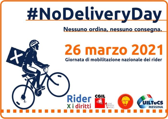 NoDeliveryDay