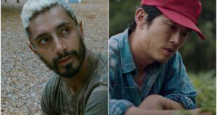 Oscar 2021: i film che ci legano agli altri