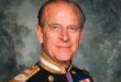 Muore il principe Filippo, una figura controversa, ma fondamentale per la storia del Regno Unito