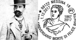 Alla (ri)scoperta delle scuole superiori di Messina: Basile e Bisazza