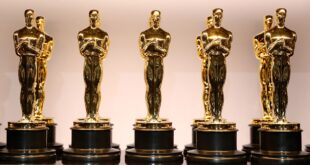 Oscar 2021: ecco cosa è successo nella notte più attesa dagli amanti del cinema
