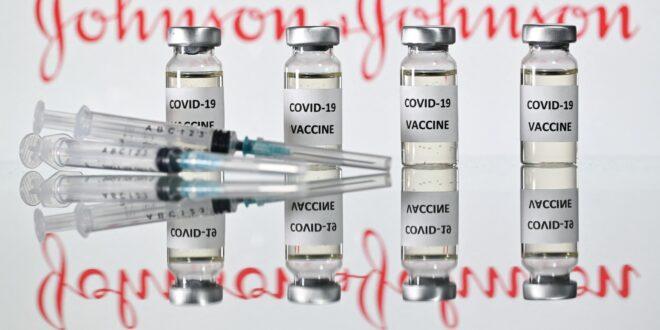 La polemica conferenza stampa di Draghi e le ultime novità sui vaccini