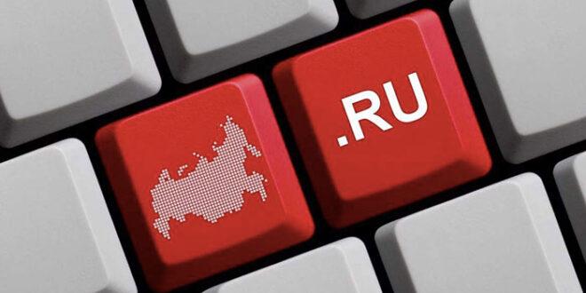 """Russia, rallentamento di Twitter, prime avvisaglie di un """"internet sovrano"""""""
