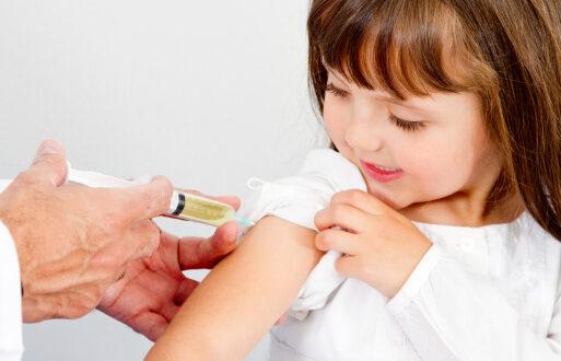 Vaccini anti-Covid-19: passi in avanti anche per i più piccoli