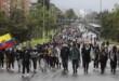 Proteste, repressioni e morti in Colombia: ecco cosa sta succedendo