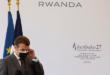 Macron ammette la responsabilità della Francia nel genocidio in Ruanda