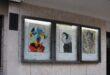 Il cinema si reinventa: una via dell'arte per Messina, scommessa e opportunità