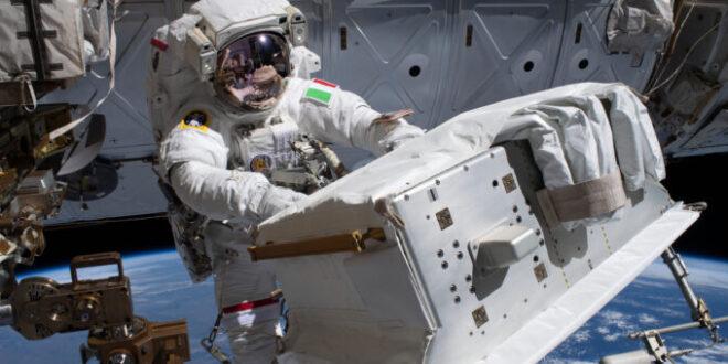 La corsa allo spazio tra costi e benefici