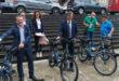 Muovime dà il via al Bike to Work: ecco come ottenere una bici in comodato d'uso. Tutto quello che c'è da sapere