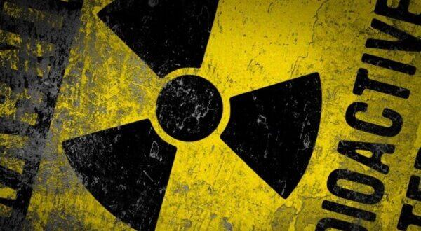 L'ombra di Chernobyl torna a far paura: il reattore si è davvero risvegliato?
