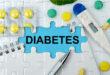 """""""Trasformare"""" le cellule α e β del pancreas: nuove frontiere nella terapia del diabete"""