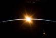 Da Galileo a Rømer: la storia della velocità della luce