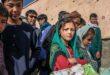 Strage a Kabul, più di 68 morti tra giovani studentesse liceali e residenti