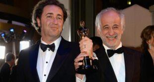 Paolo Sorrentino: la grande bellezza del cinema italiano